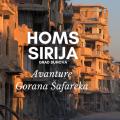 Homs, Sirija